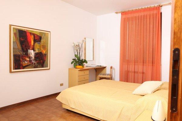 Appartamenti Puccini - фото 15