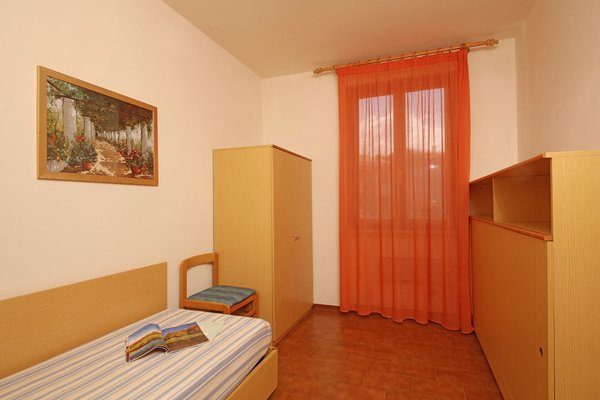 Appartamenti Puccini - фото 16