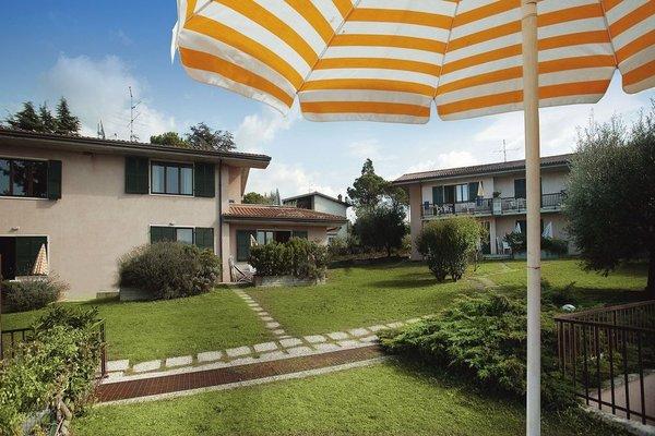 Appartamenti Puccini - фото 17