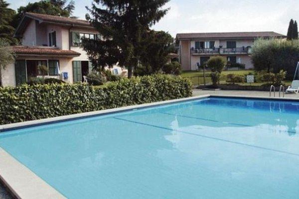 Appartamenti Puccini - фото 20