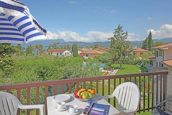 Appartamenti Puccini - фото 6