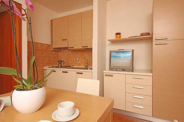 Appartamenti Puccini - фото 7