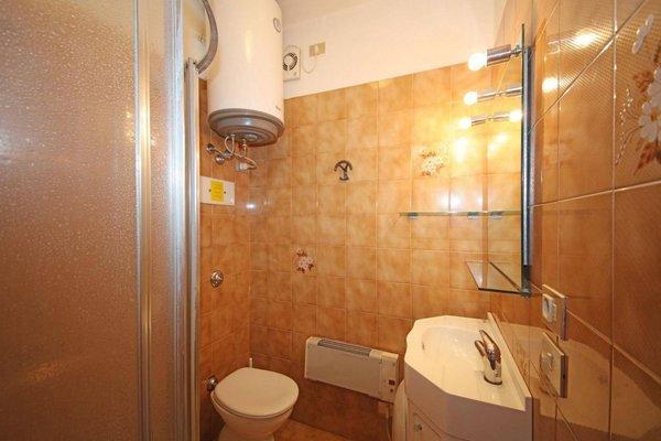 Appartamenti Puccini - фото 8