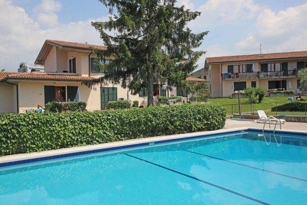 Appartamenti Puccini - фото 9