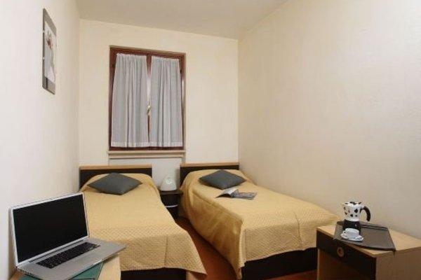 Appartamenti Vignol 2 - фото 10