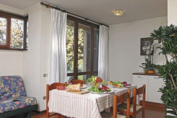 Appartamenti Vignol 2 - фото 18