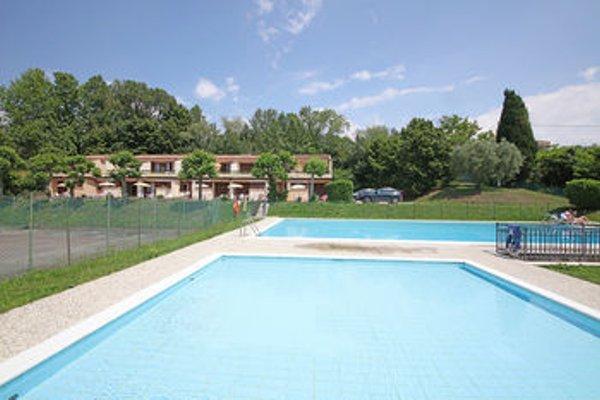 Appartamenti Vignol 2 - фото 19