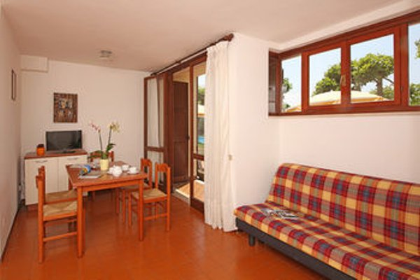 Appartamenti Vignol 2 - фото 21