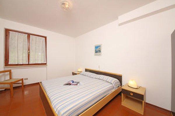 Appartamenti Vignol 2 - фото 22
