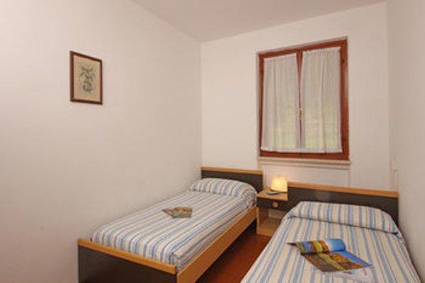 Appartamenti Vignol 2 - фото 23
