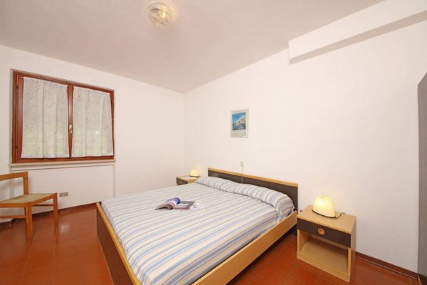Appartamenti Vignol 2 - фото 3