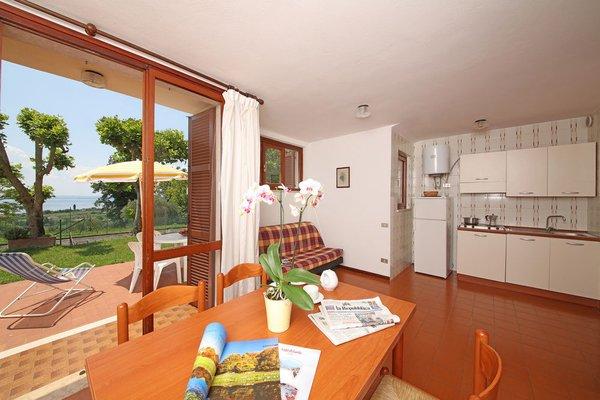 Appartamenti Vignol 2 - фото 4