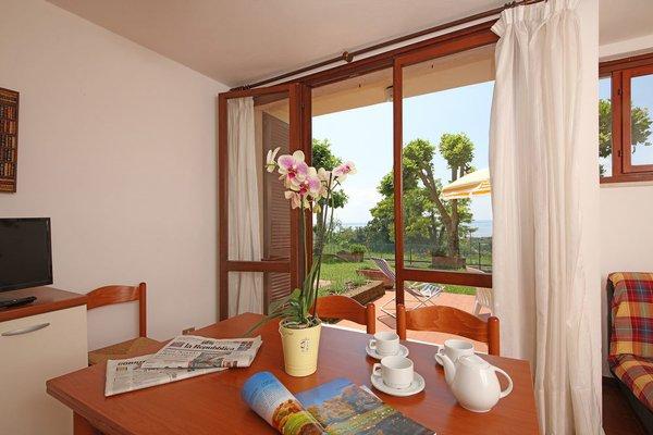 Appartamenti Vignol 2 - фото 5