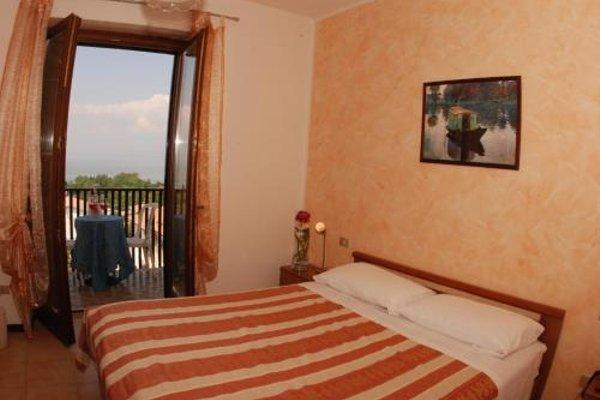 Albergo Panoramica - фото 50