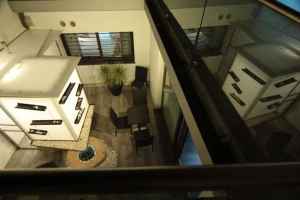 Casepicarmo Guest House - 18