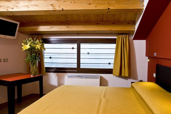 Casepicarmo Guest House - 3