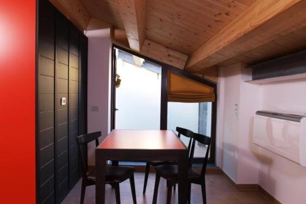 Casepicarmo Guest House - 8