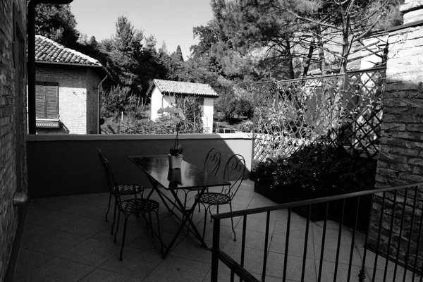 Castello - фото 20