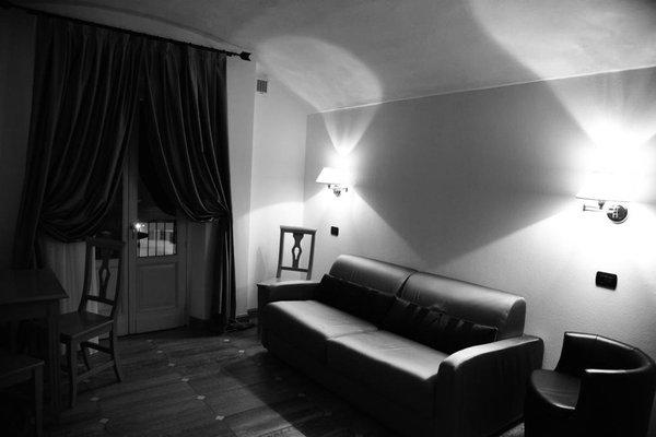 Castello - фото 8
