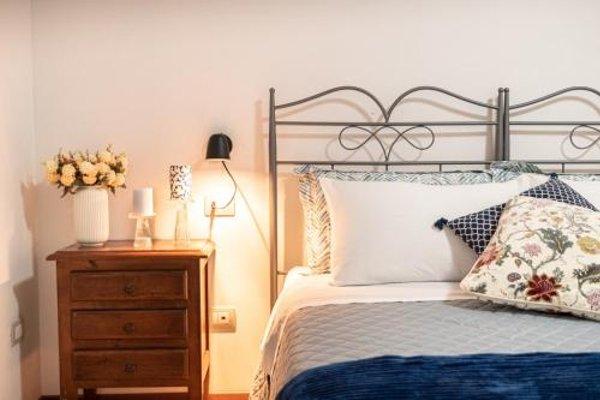 Appartamenti La Pineta - 50