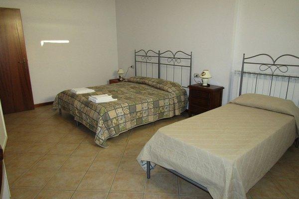 Appartamenti La Pineta - 10