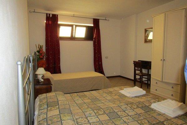 Appartamenti La Pineta - 11