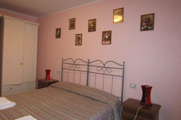 Appartamenti La Pineta - 16