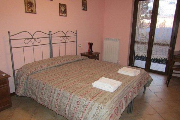 Appartamenti La Pineta - 19