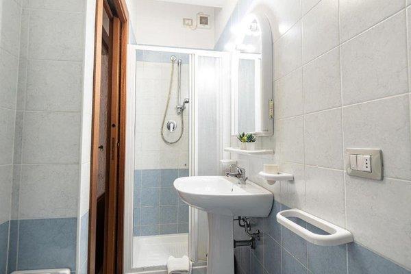 Appartamenti La Pineta - 20
