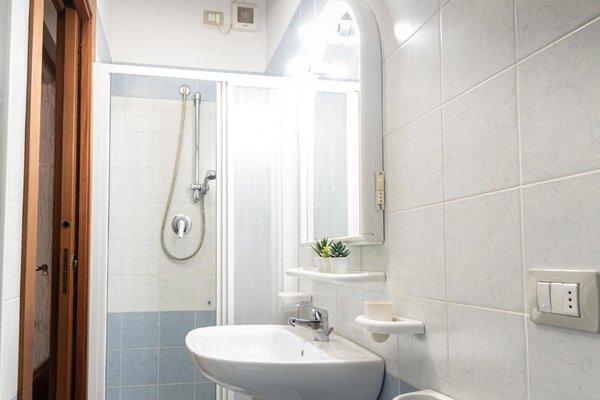 Appartamenti La Pineta - 21