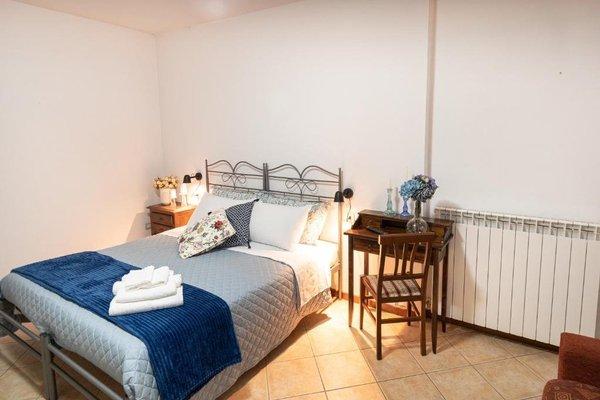 Appartamenti La Pineta - 22