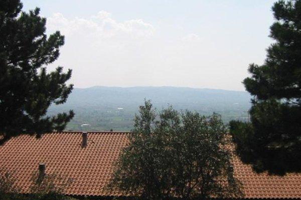 Appartamenti La Pineta - 23