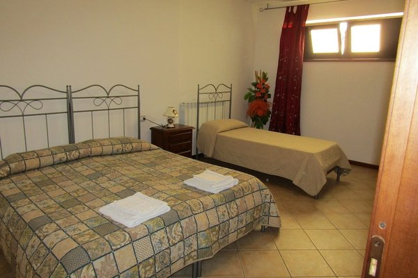 Appartamenti La Pineta - 9