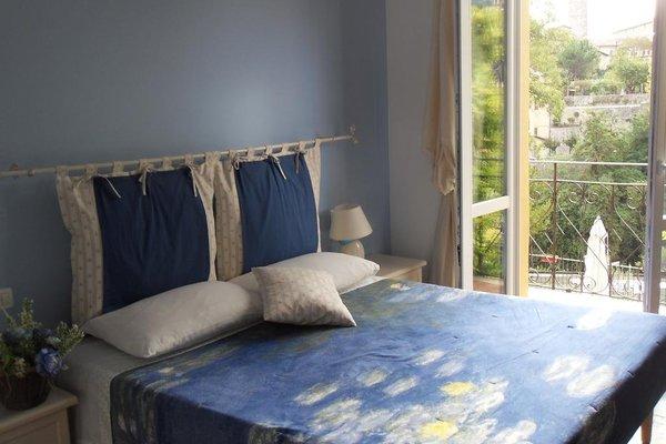 Antico Borgo Piceno - фото 43