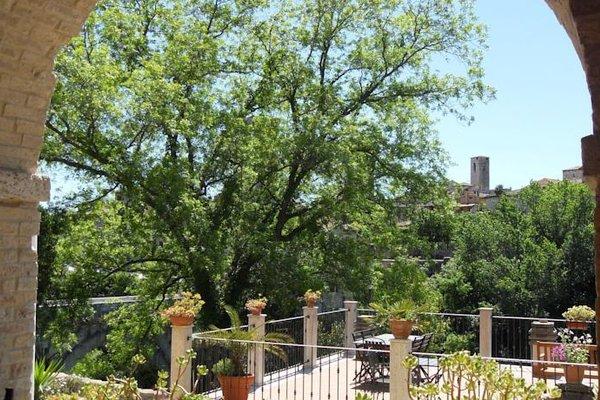 Antico Borgo Piceno - фото 22