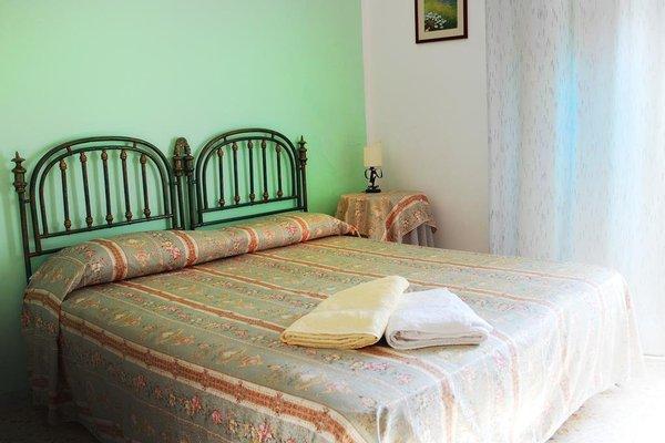 Iscairia Country House - фото 50
