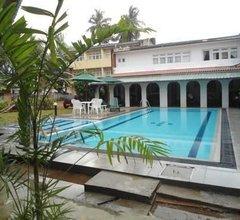 Ranveli Beach Resort