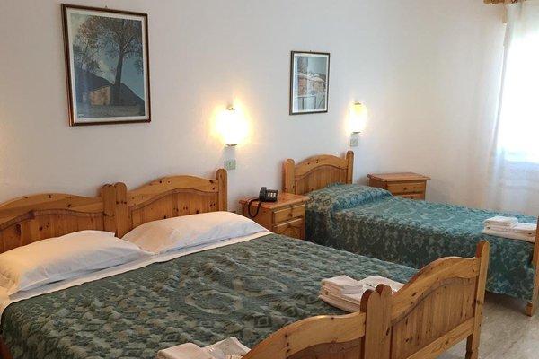 Hotel Murru - 3