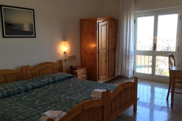 Hotel Murru - 7