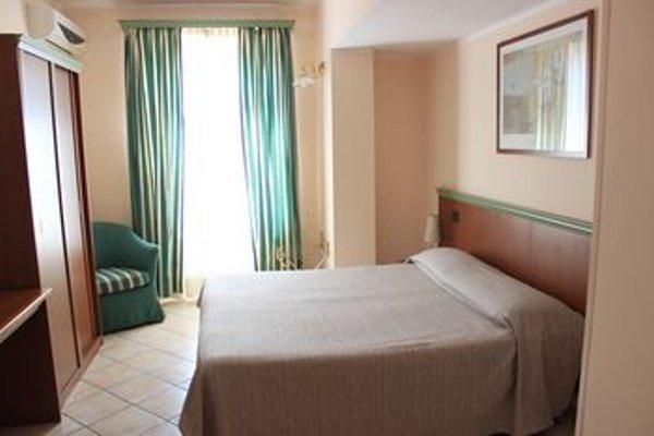 Villa Giglio - 50