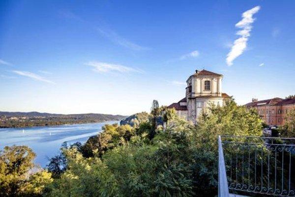 Hotel Ristorante San Carlo - 50
