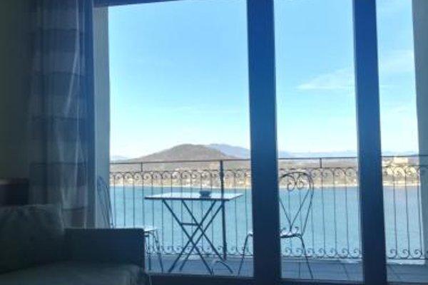 Hotel Ristorante San Carlo - 14
