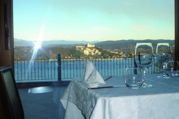 Hotel Ristorante San Carlo - 17