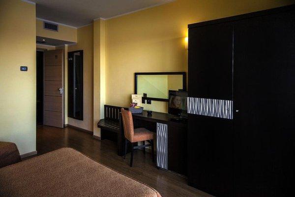 Hotel Ristorante San Carlo - 4