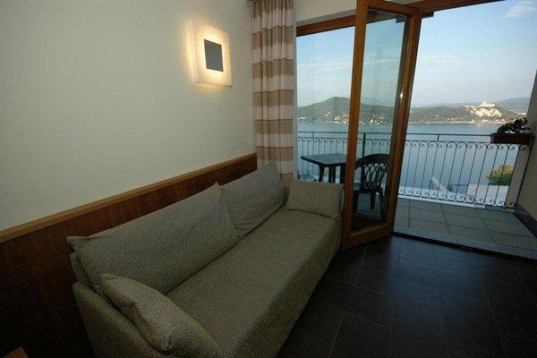Hotel Ristorante San Carlo - 6