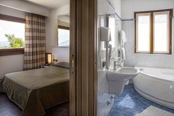 Hotel Ristorante San Carlo - 8