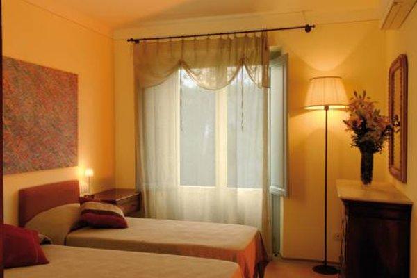 Residenza Ca De Frati - фото 50