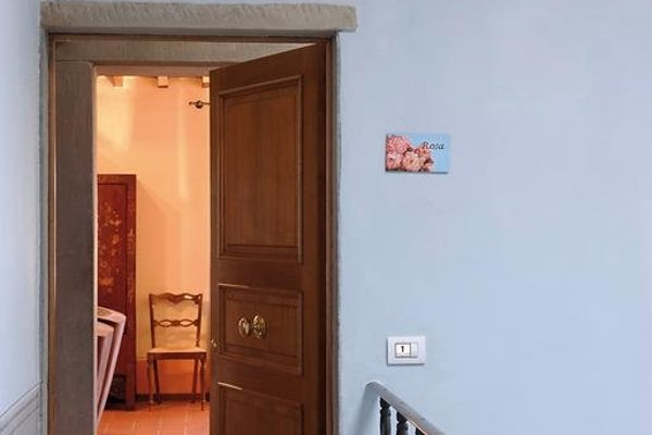 Residenza Ca De Frati - фото 11