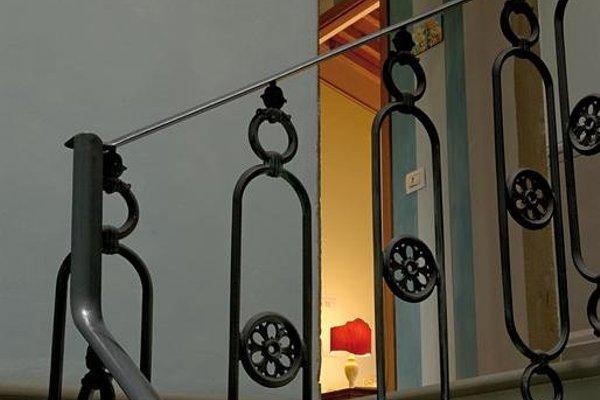 Residenza Ca De Frati - фото 19