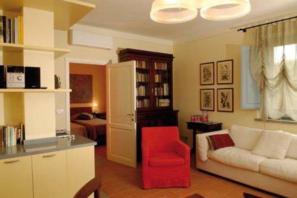 Residenza Ca De Frati - фото 6